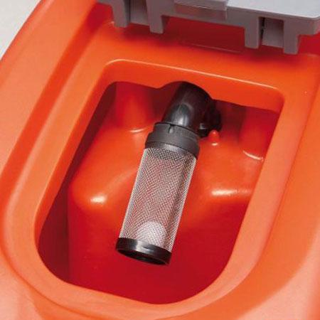 Máy chà sàn Hako Scrubsmaster B30