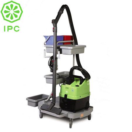 Máy rửa hơi nước nóng IPC SG 30P