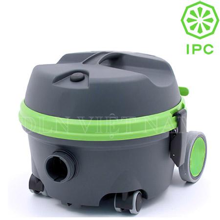 Máy hút bụi khô không ồn IPC LEO - MAXI