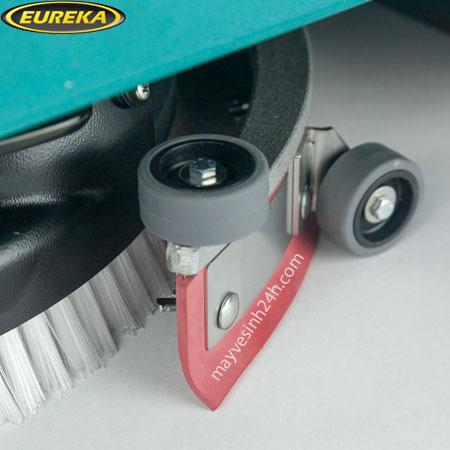 Máy chà sàn liên hợp Eureka E36B