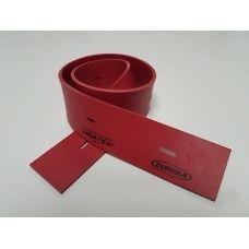 Bộ lưỡi gạt cao su máy chà sàn Eureka E61