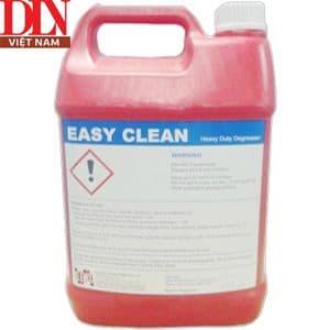 Hóa chất tẩy dầu mỡ Easy clean