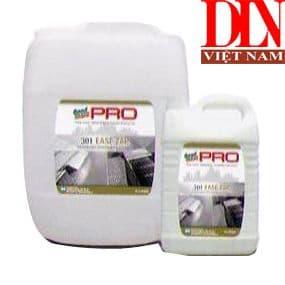 Hóa chất tẩy dầu mỡ Goodmaid Pro GMP 301 EASE ZAP