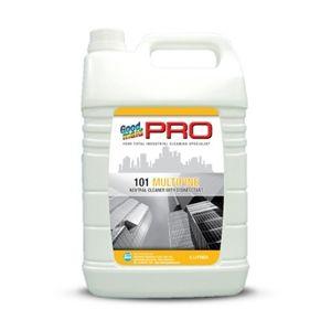 Hóa chất tẩy rửa đa năng Goodmaid pro GMP 101 Multipine