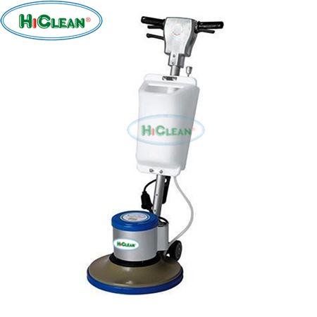 Máy chà sàn công nghiệp Hiclean HC175B