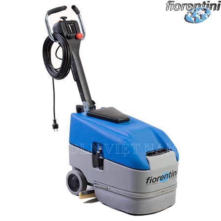 Máy chà sàn liên hợp Fiorentini Dulux 350B