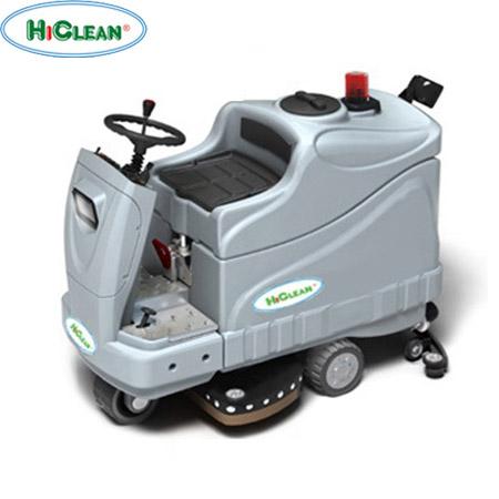 Máy chà sàn liên hợp Hiclean HC 2009