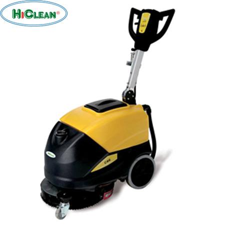 Máy chà sàn liên hợp Hiclean HC 460C