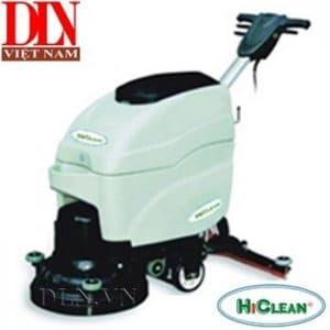Máy chà sàn liên hợp Hiclean HC500
