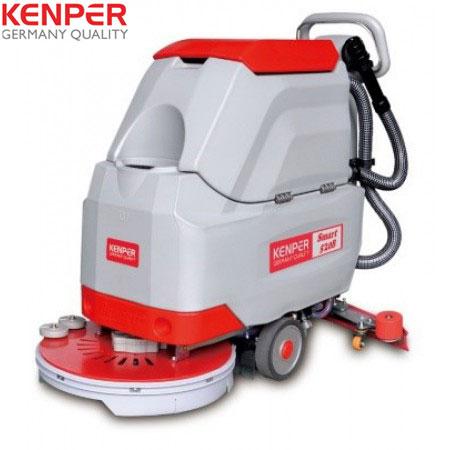 Máy chà sàn liên hợp Kenper S520B Basic