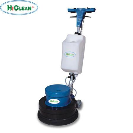 Máy chà sàn tạ Hiclean HC17