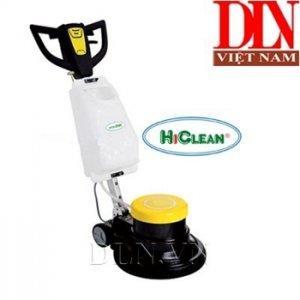 Máy chà sàn thảm công nghiệp Hiclean HC 154A