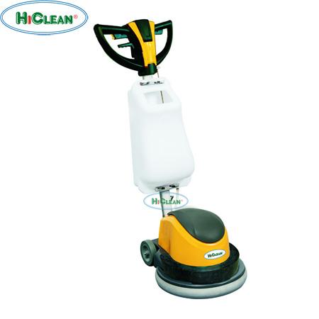 Máy chà sàn thảm công nghiệp Hiclean HC 175A