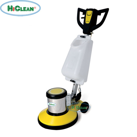 Máy chà sàn thảm công nghiệp Hiclean HC 522A