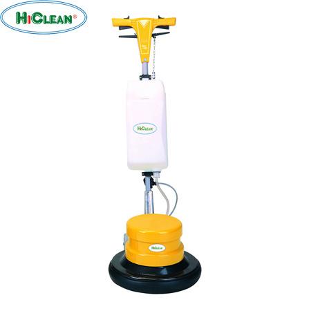 Máy chà sàn thảm công nghiệp Hiclean HC154