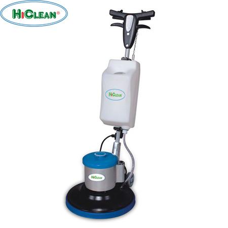 Máy chà sàn thảm công nghiệp Hiclean HC175
