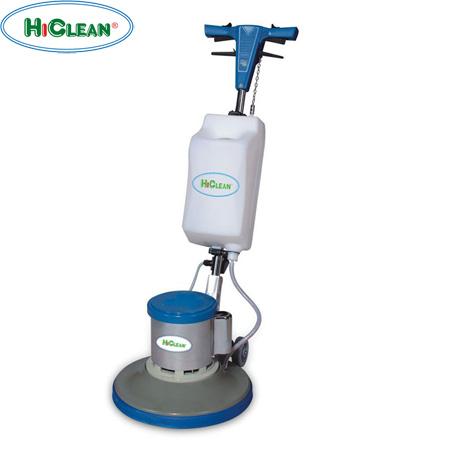 Máy chà sàn thảm công nghiệp Hiclean HC522