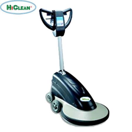 Máy đánh bóng sàn Hiclean HC 1500C