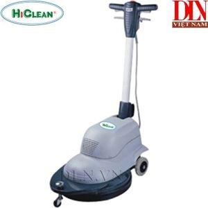 Máy đánh bóng sàn Hiclean HC 1500H