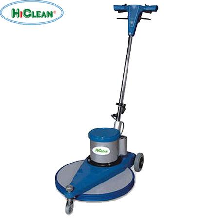 Máy đánh bóng sàn nhà HiClean HC1500