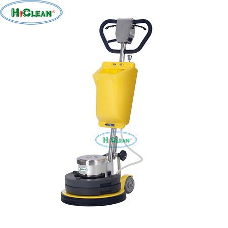 Máy đánh bóng sàn tạ HiClean HC88