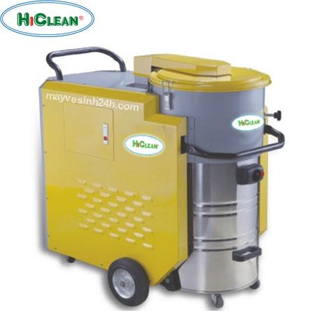 Máy hút bụi chuyên dụng Hiclean HC P2200