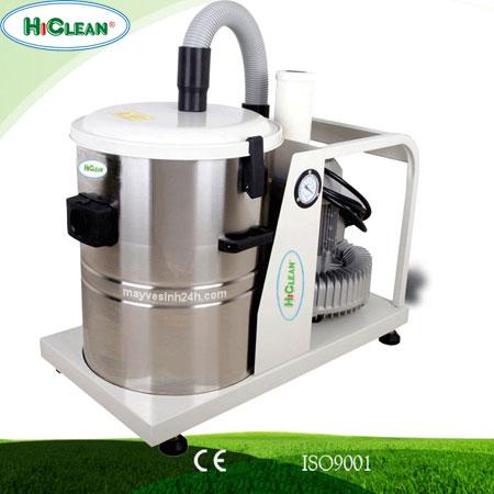 Máy hút bụi công nghiệp Hiclean HC-220