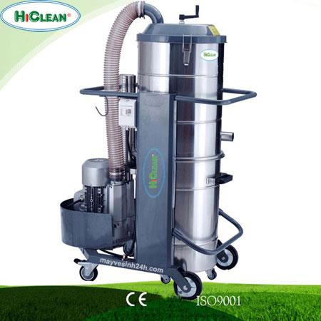 Máy hút bụi công nghiệp Hiclean HC-36J