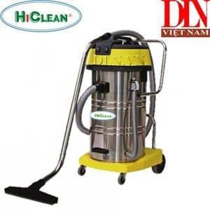 Máy hút bụi công nghiệp Hiclean HC 902