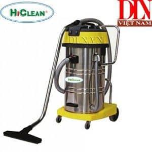Máy hút bụi công nghiệp Hiclean HC 903