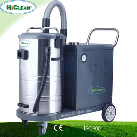 Máy hút bụi công nghiệp Hiclean HC400