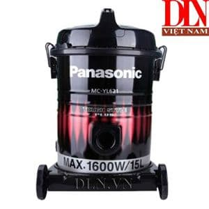 Máy hút bụi Panasonic MC-YL621