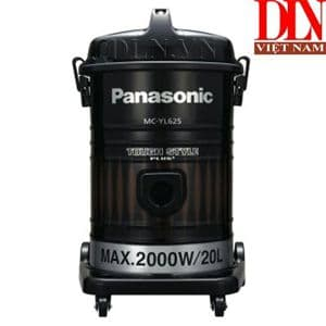Máy hút bụi Panasonic MC-YL625