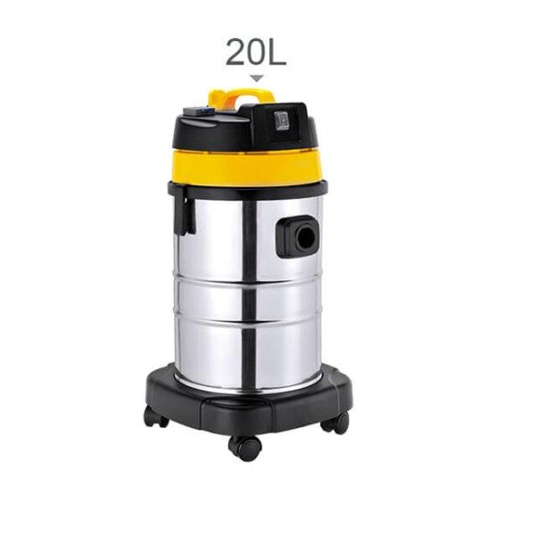 Máy hút bụi khô ướt Koisu ZD10-20L