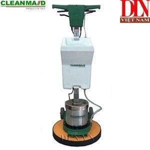 Máy lau nhà công nghiệp CleanMaid T450