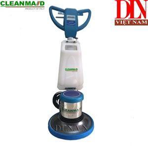 Máy lau sàn công nghiệp CleanMaid T175