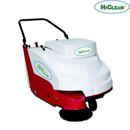 Máy quét rác Hiclean HC 680