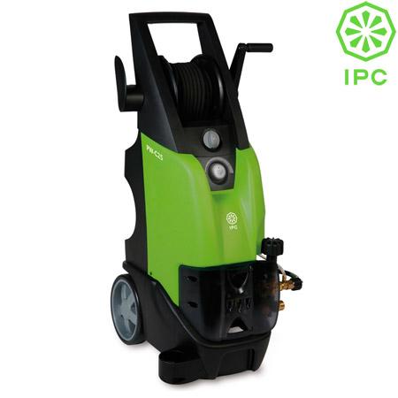 Máy rửa áp lực cao nước lạnh IPC PW-C25