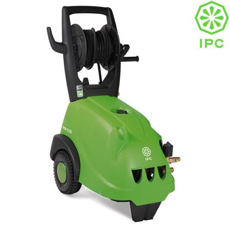 Máy rửa áp lực cao nước lạnh IPC PW-C50