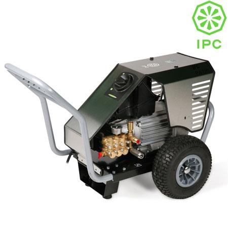 Máy rửa áp lực cao nước lạnh IPC PW-C80