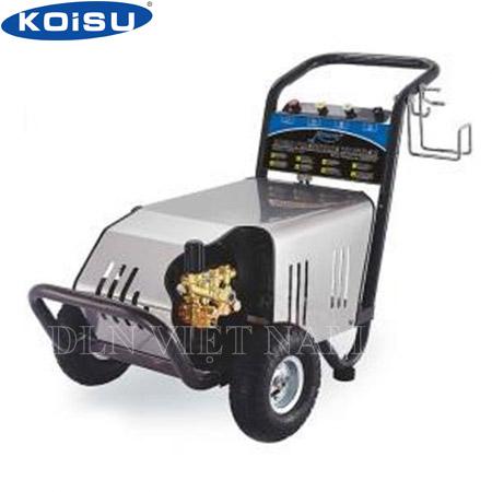 Máy rửa áp lực cao nước lạnh Koisu 18M36