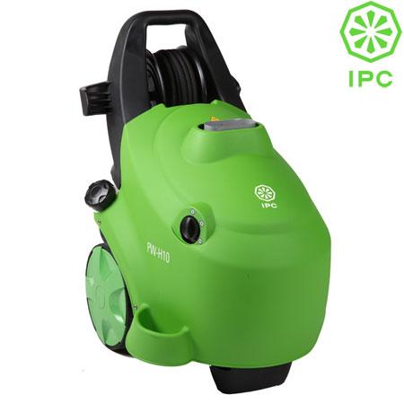 Máy rửa áp lực cao nước nóng IPC PW-H10