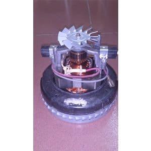Mortor máy hút bụi Anex