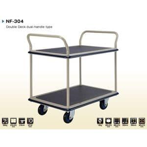 xe đẩy Prestar NF-304