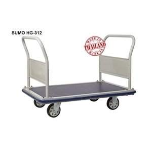 xe đẩy hàng SUMO Thái Lan HG-512