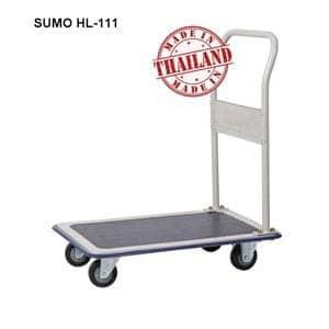 Xe đẩy hàng SUMO Thái Lan HL-111